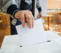 Slovensko.Digital приготовлює аплікації ку парламентным вольбам