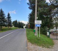Село Чірч реалізує проєкт в сумі 320 000 евр