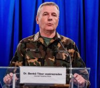 Мадярьска армія купує гелікоптеры, танкы і артілерію