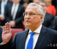 Баварія хоче і надалей граничны контролі меджі Німецьком і Австрійов