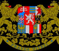 В Братіславі припомянуть собі сторічніцю приєднаня Підкарпатя до ЧСР