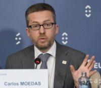 ЕК заінвестує цалком 210 міліонів евр до 108 іновачных проєктів