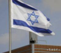 Ізраїльскый презідент на тых днях выберать лідра, котрый бы зоставив стабілну владу