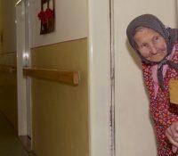 Місто Пряшів открыло вшыткы свої денны стаціонары