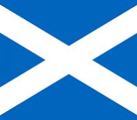 Шкотско мусить на будучій рік зреалізувати референдум о незалежности