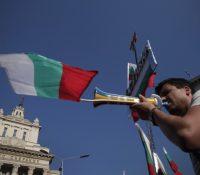 Булгарія выгостила російского діпломата за шпіонаж