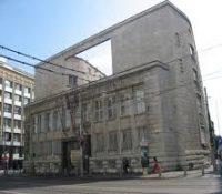 Номінації на місце ґенералного прокуратора ся можуть подавати до 9-го октобра