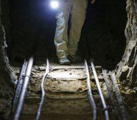 При землетрясіню в Польщі умер в бани єден баник