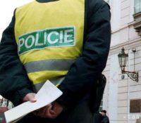 В Турції затримали 17 особ підозрилых з напоїня на Ісламськый штат