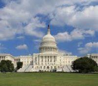 Конґрес в середу  буде мусіти потвердити перемогу новозволеного презідента США Йоеа Бідена