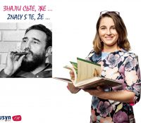 … Fidel Castro … 26.9.2019