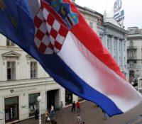 В Загребі штрайковали учітелі