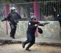 Унія продовжыла санкції проти Венезуелы