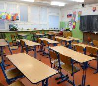 Новембер89: Особности хотять мотівовати і іншпіровати штудентів