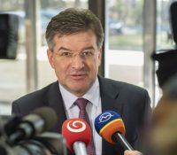 В Братіславі днесь засідать ОБСЕ