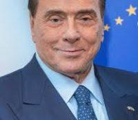 Колышній італійскый премєр Сілвіо Берлусцоні вырішыв засновати нову політичну партію