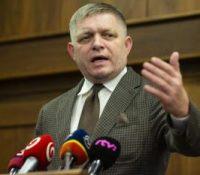 Словацьке інвестичне злато вложене в Британії бы ся мало вернути на Словакію