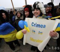 The Economist і The New York Times опубліковали мапу Україны без Кріма