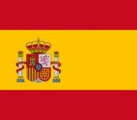 Предчасныма парламентныма вольбами в Іспанії одбудуть ся 10-го новембра