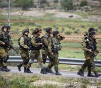 Мадярьско підвышыть кількость своїх вояків в NATO о третину
