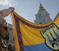 Пристайко припустив обновліня транспорту з Донбасом