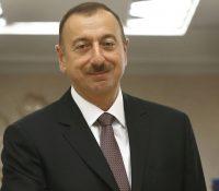 Азербайджан не планує вступ до ЕУ