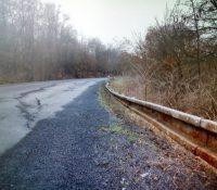 Драгу і два мосты на словацько-україньскій граніці оправлять