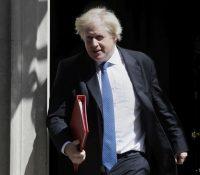 Завтра ся одбудуть дальшы дебаты о одході Британії з EU