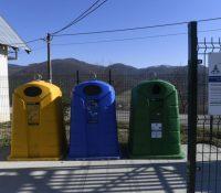 Бігом ярмарку ся в Попрадї выпродуковало 6 тон смітя