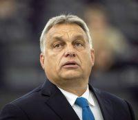 Орбан рекомендовав Молдавску што найузшу сполупрацу з ЕУ