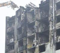 Жывостници обвинены у звязку з мінулорічным выбухом пліну на Мукачевскій улиці в Пряшові будуть пронаслідуваны на слободі