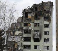 Обвинены Мартін М. і Мілан Г. у звязку з выбухом  пліну  на Мукачевскій улиці в Пряшові оставають на слободі
