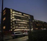Данска поліція заперла коло 20 осіб підозрілых з планованя терорістичных атаків