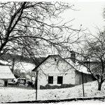 Šarišskyj Štiavnyk