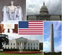 Washington 24. 01. 2020