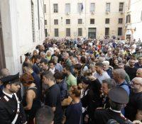 Італійці будуть рішыти о зредукованю парламенту