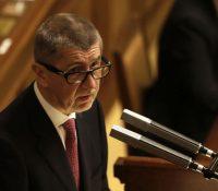 Чеська влада підпорила заказ домобраны