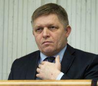 Шпеціалный прокуратор зрушыв обвиніня Фіца
