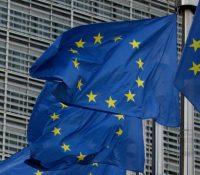 Діпломаты ЕУ будуть їднати о іраньскый крізі