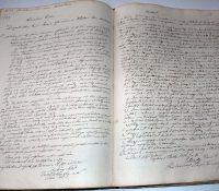 Любовняньскый музей здіґіталізовав записникы Яна Лазоріка