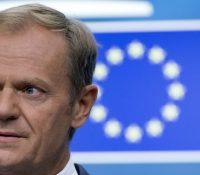 Членство партії Fidesz у людовців зіставать позаставлене