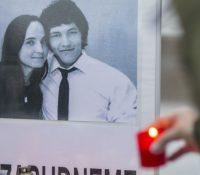 Засідать Сенат Шпеціалізованого трестного суду в кавзі вбивства новинаря Яна Куцяка