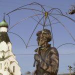 Aktivity Rusyňskoj obrody v Medžilabirciach