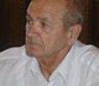 До русиньского літературного неба одышов байкарь Миколай Ксеняк