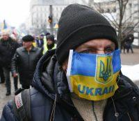 За послідніх 24 годин зазначіли на Україні і 229 сметертельных пригод