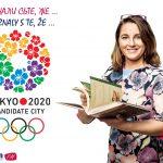 … оdbŷvať s'a každŷ štyry rokŷ a všŷtkŷ športovc'i ju … 28.1.2020