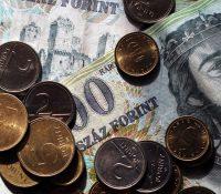 Мадярьска влада дала 8 міліард форінтів на охорону перед коронавірусом
