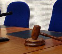 Конштітучный суд схвалив зміны російской конштітуції