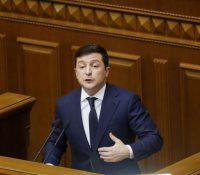 Україна заставить транспорт