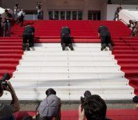 Філовый фестівал в Cannes ся в маю не одбуде